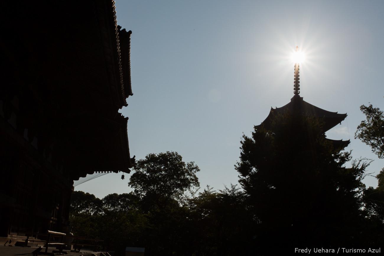 Kyoto_-_Japão_-_Foto_Fredy_Uehara_(33).
