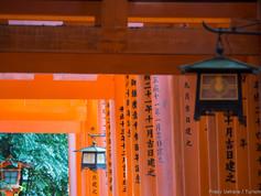 Kyoto - Japão - Foto Fredy Uehara (9).jp