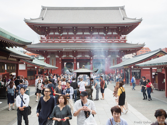 Tokyo - Japão - Foto Fredy Uehara (6).jp