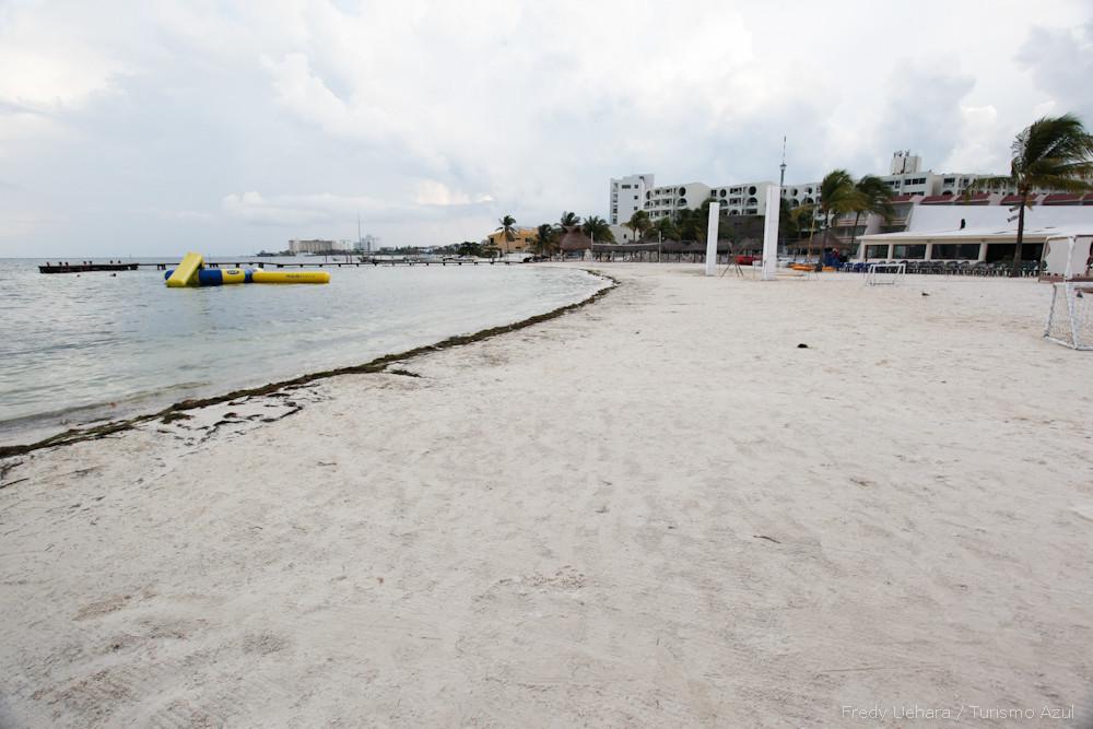 Cancun (15).jpg