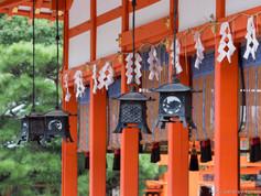 Kyoto_-_Japão_-_Foto_Fredy_Uehara_(25).