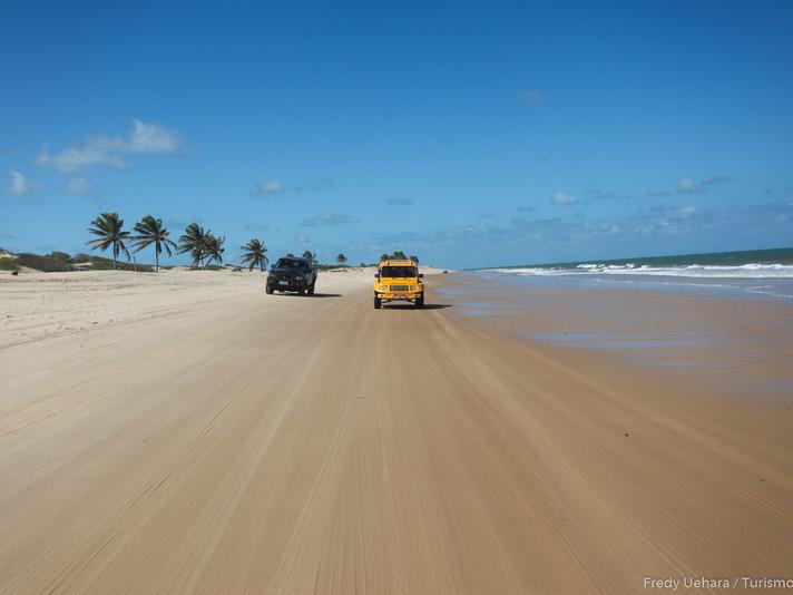 Praia de Porto Mirim (2).jpg