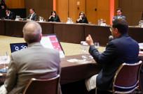 Almoço Debate - 13-10-2020 (29).jpg