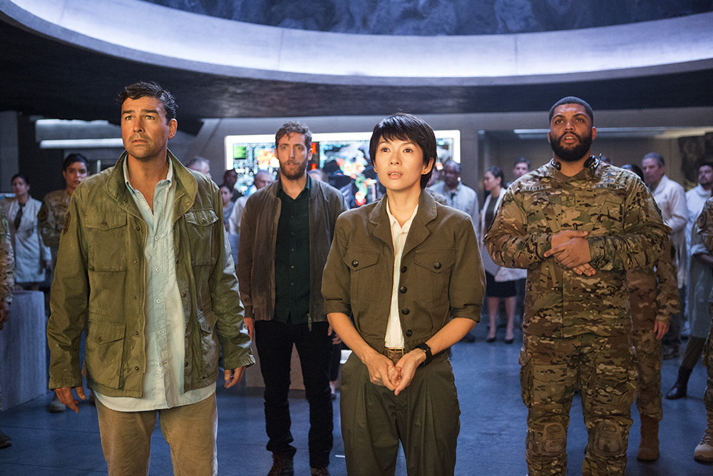 rev-1-GKM-13303r_High_Res_JPEG