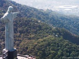 Rio de Janeiro (7).jpg