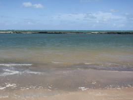 Praia de Graçandu (10).jpg