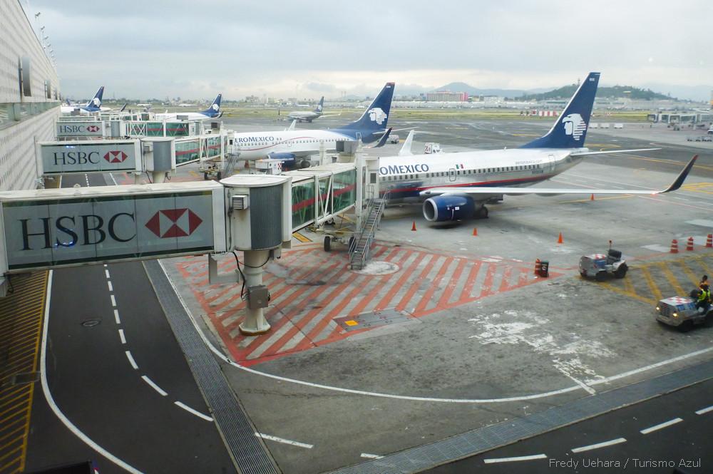 Chegando ao México (1).jpg