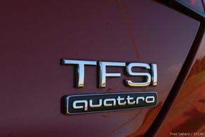Audi A5 Sportback Ambition Plus (18).jpg
