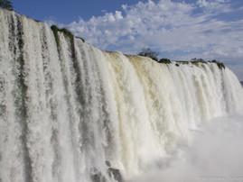 Cataratas Diversos (25).jpg