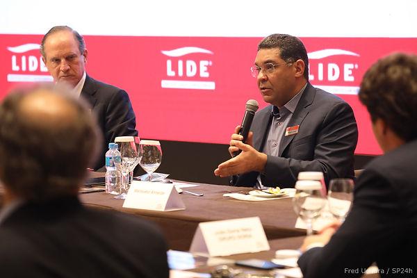 Almoço Debate - 13-10-2020 (27).jpg