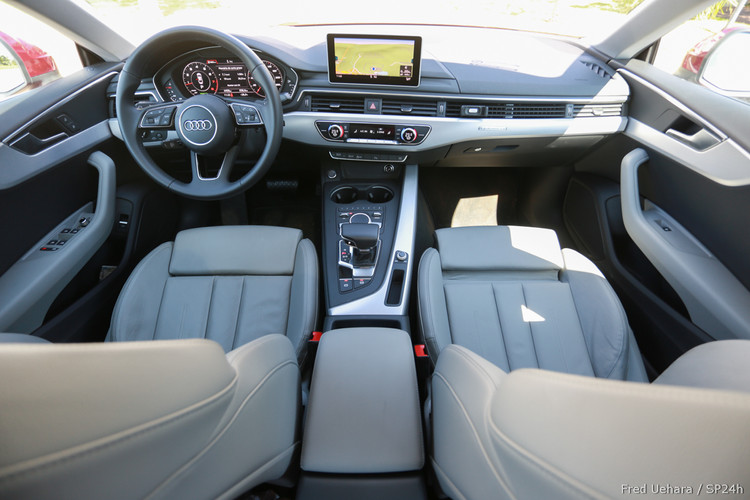 Audi A5 Sportback Ambition Plus (38).jpg