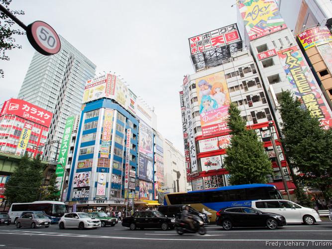 Tokyo_-_Japão_-_Foto_Fredy_Uehara_(59).
