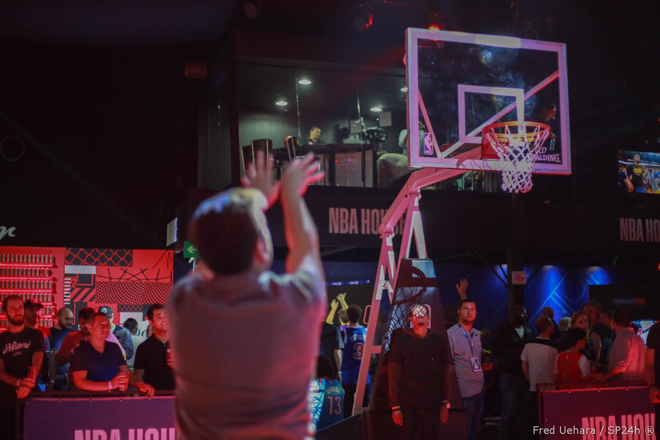 NBA House 2019 - Fred Uehara (45).jpg