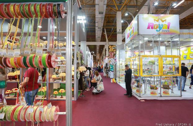 ABCasa Fair - Foto Fred Uehara - SP24h (