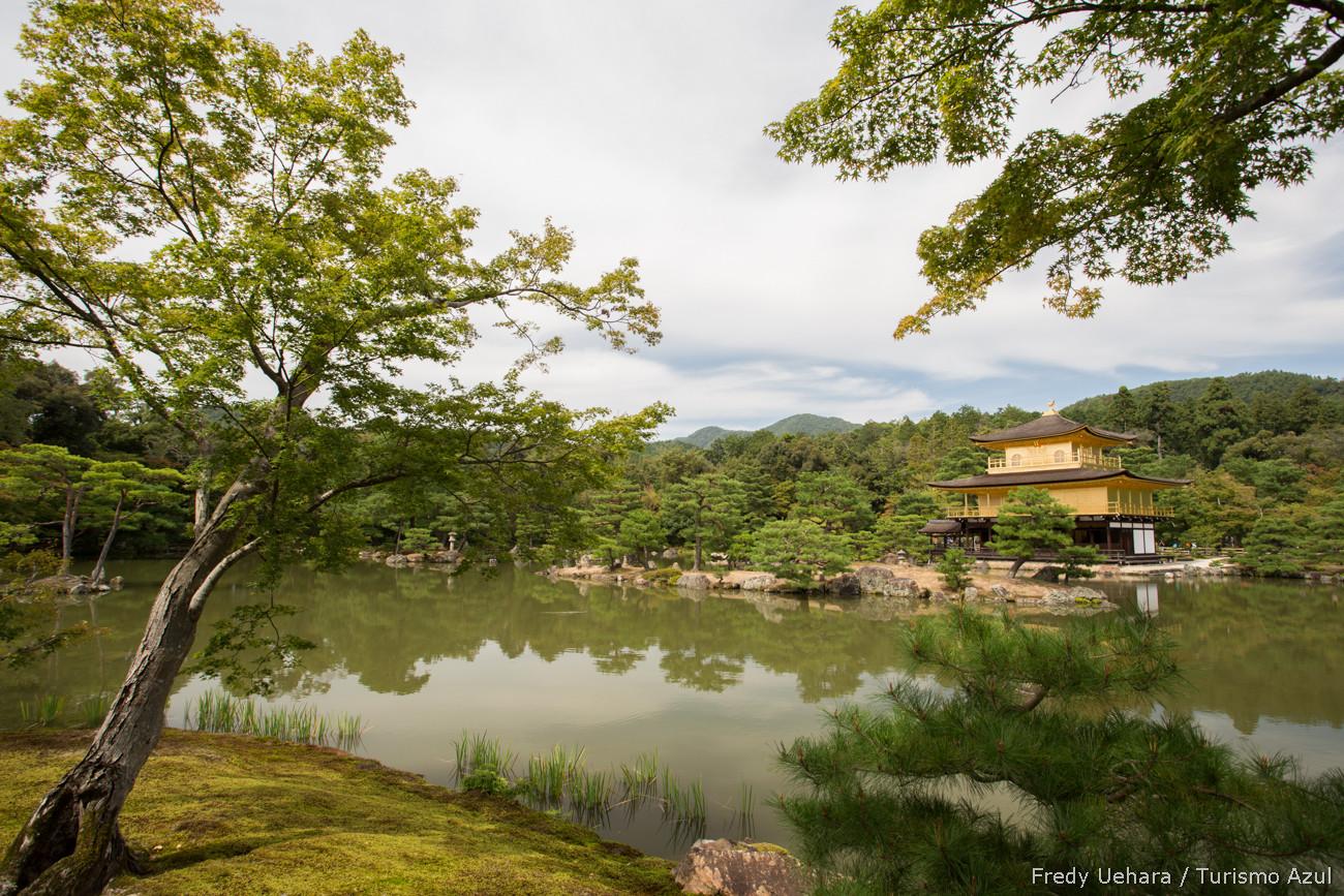 Kyoto_-_Japão_-_Foto_Fredy_Uehara_(43).