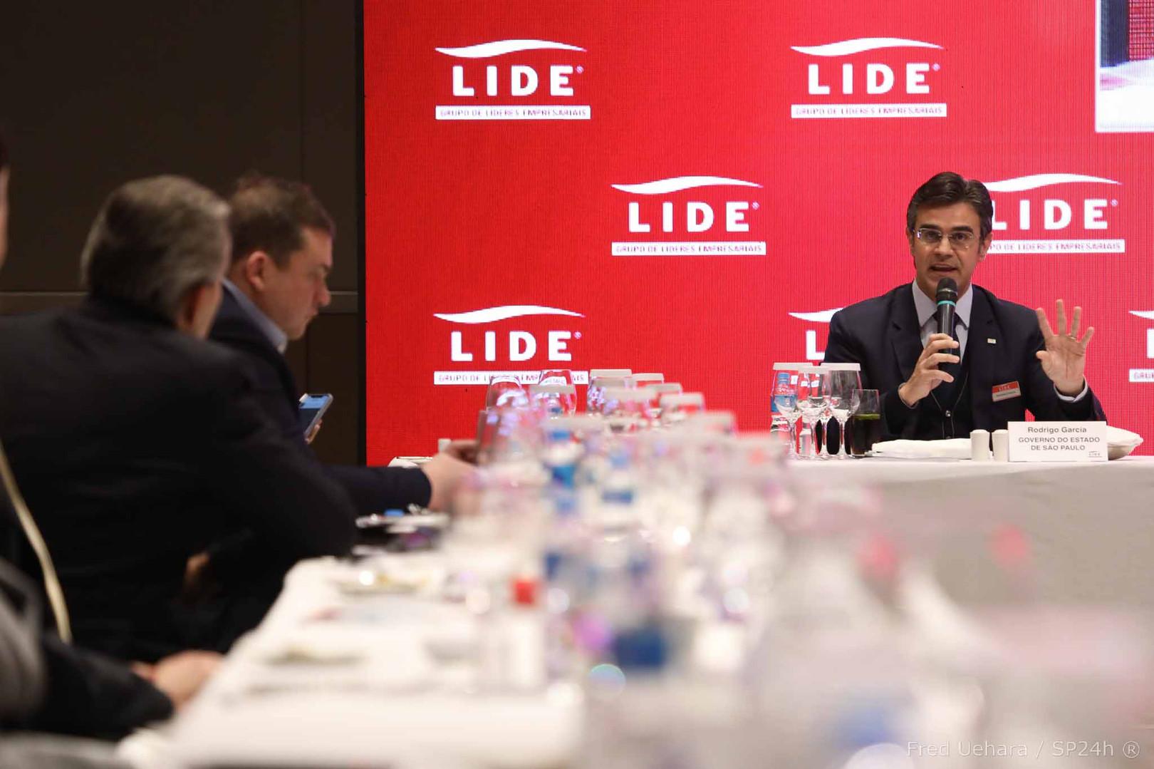 Almoço Debate - 31-07-2020 (34).jpg