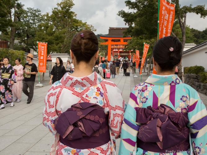 Kyoto - Japão - Foto Fredy Uehara (2).jp