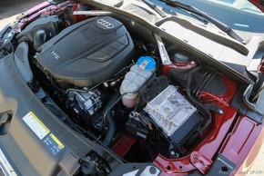 Audi A5 Sportback Ambition Plus (37).jpg