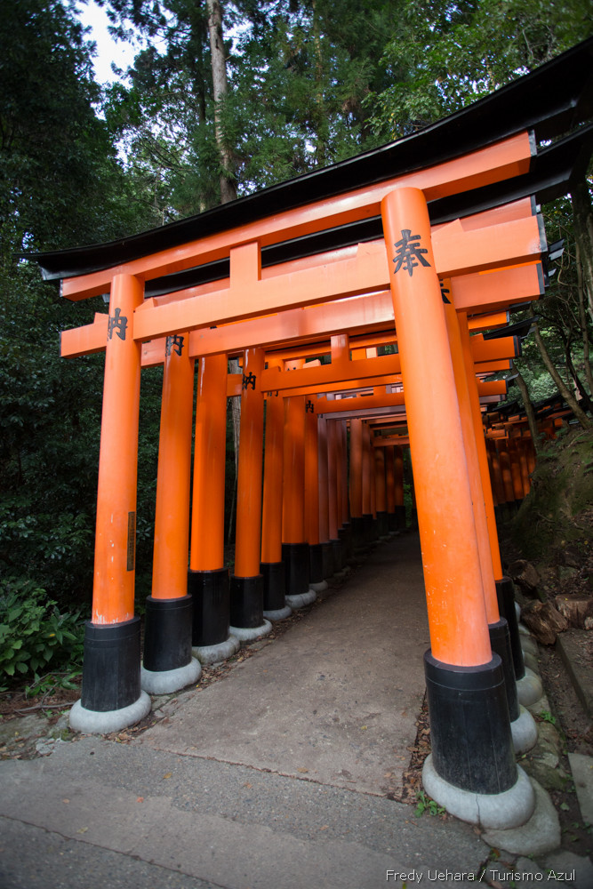 Kyoto_-_Japão_-_Foto_Fredy_Uehara_(19).