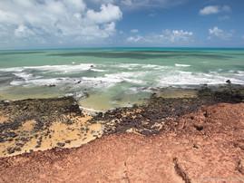Praia do Amor (5).jpg