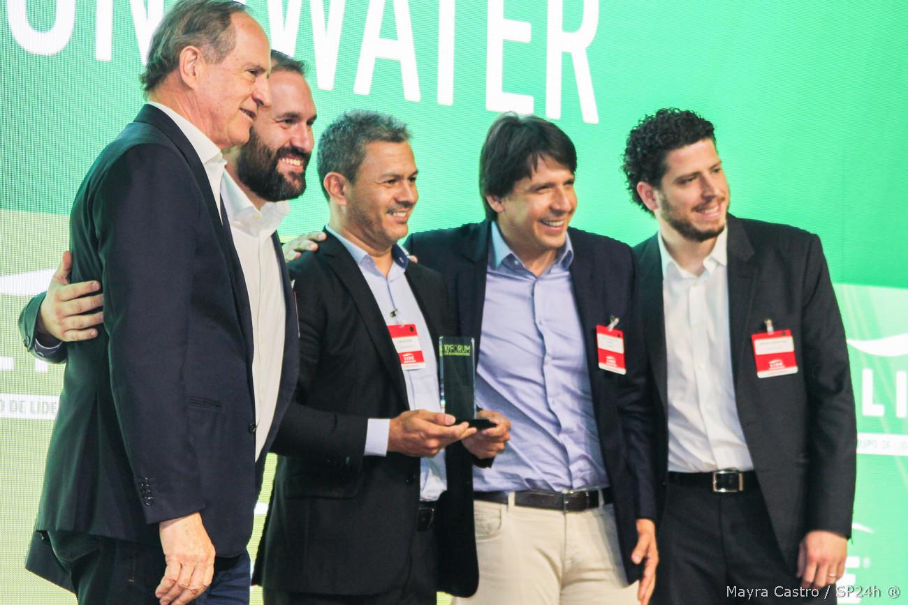 Fórum_de_Empreendedores_-_Mayra_Castro_-