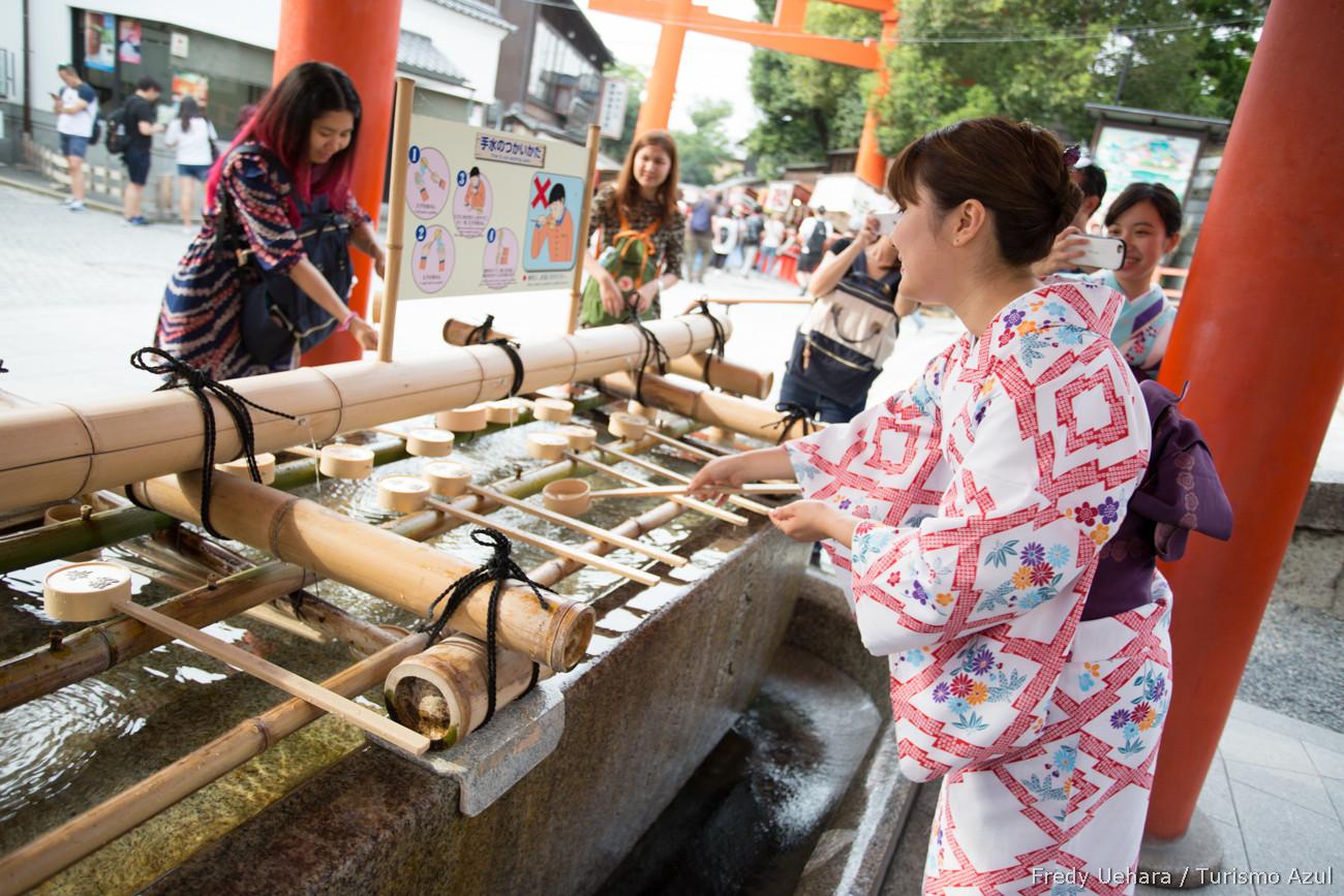 Kyoto - Japão - Foto Fredy Uehara (5).jp