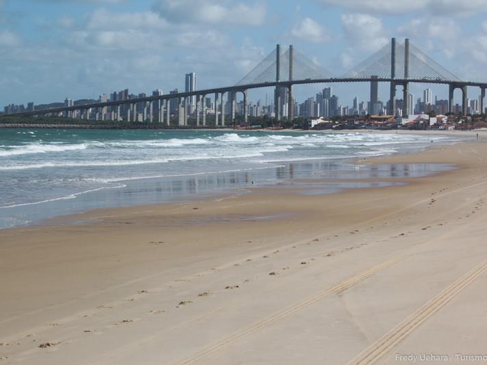 Praia de Redinha Nova (5).jpg