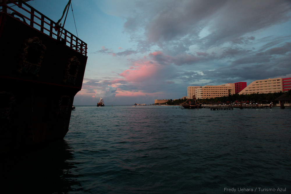 Cancun (25).jpg