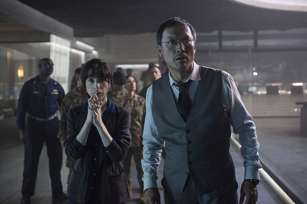 rev-1-GKM-12037r_High_Res_JPEG