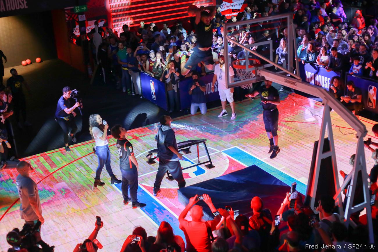 NBA House 2019 - Fred Uehara (62).jpg