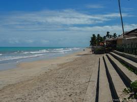 Alagoas (36).jpg