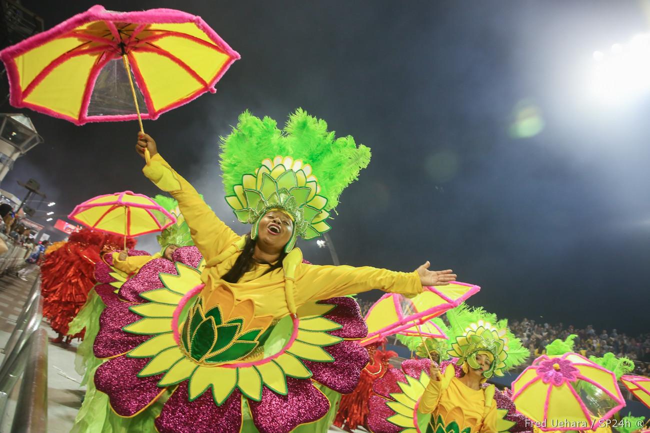 Carnaval 2020 - Fred Uehara (153).jpg