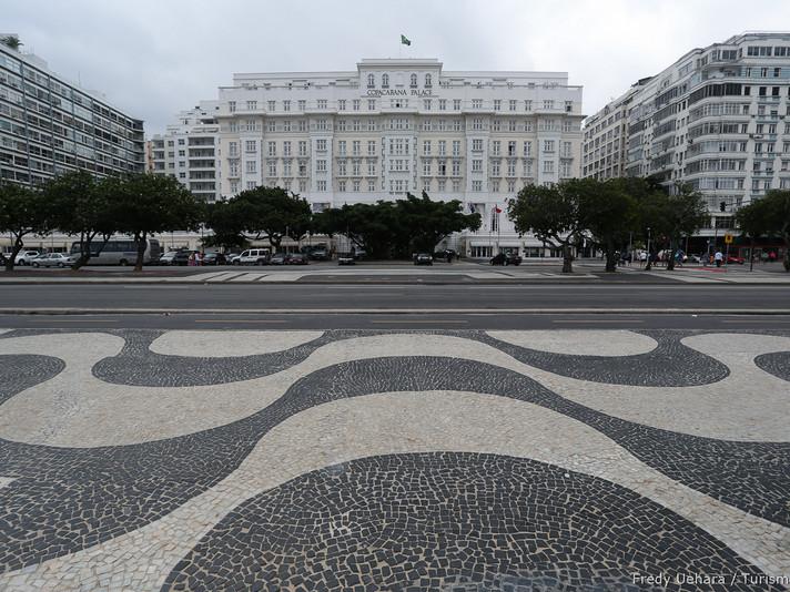 Copacabana - RJ (2).jpg