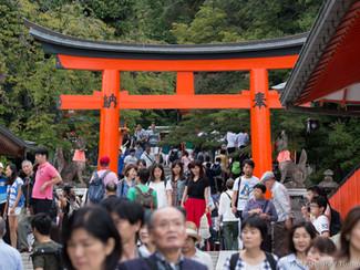 Kyoto_-_Japão_-_Foto_Fredy_Uehara_(26).