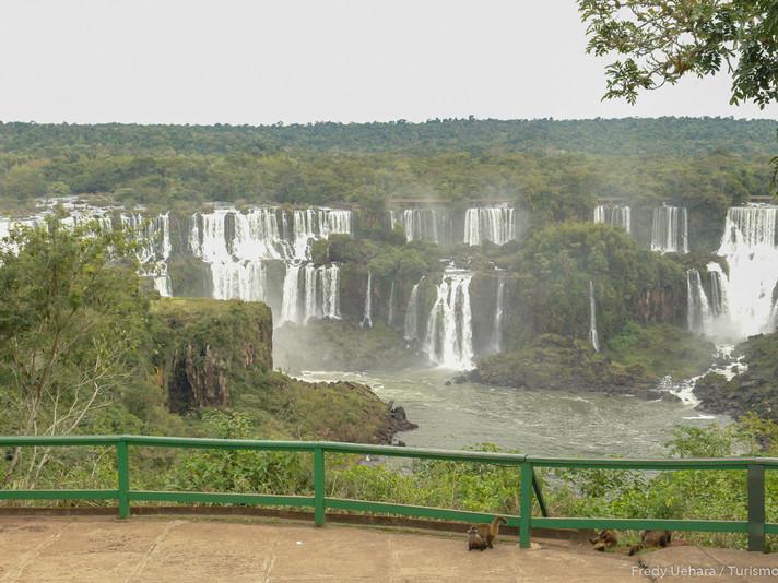 Cataratas Diversos (2).jpg