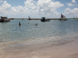 Porto de GalinhaS (21).jpg