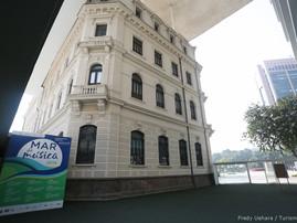 Museu de Arte do Rio - RJ (4).jpg