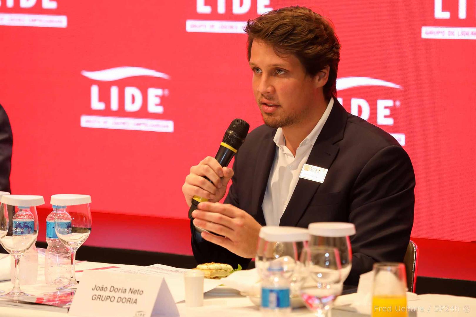 Almoço Debate - 31-07-2020 (23).jpg