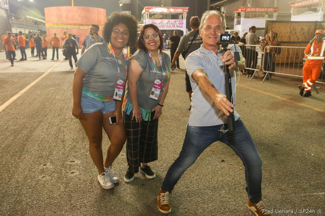 Carnaval 2020 - Fred Uehara (4).jpg