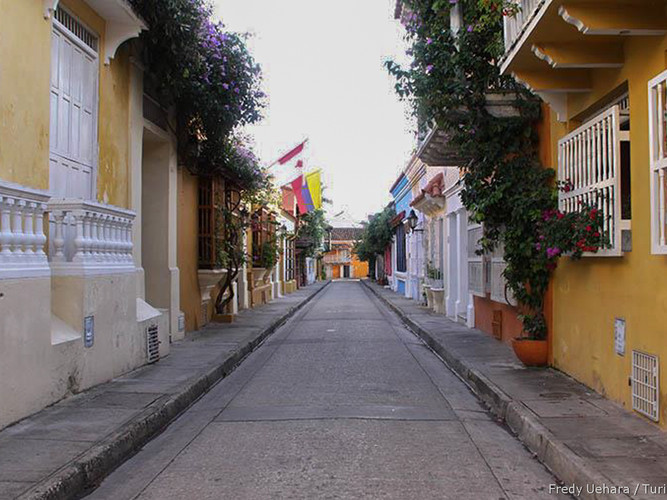 Colômbia_-_Foto_Fredy_Uehara_-_Turismo_
