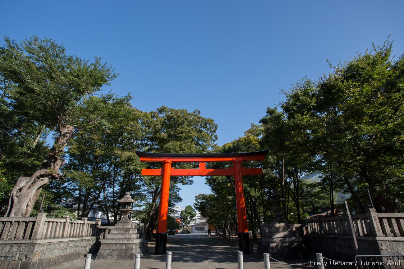 Kyoto_-_Japão_-_Foto_Fredy_Uehara_(42).
