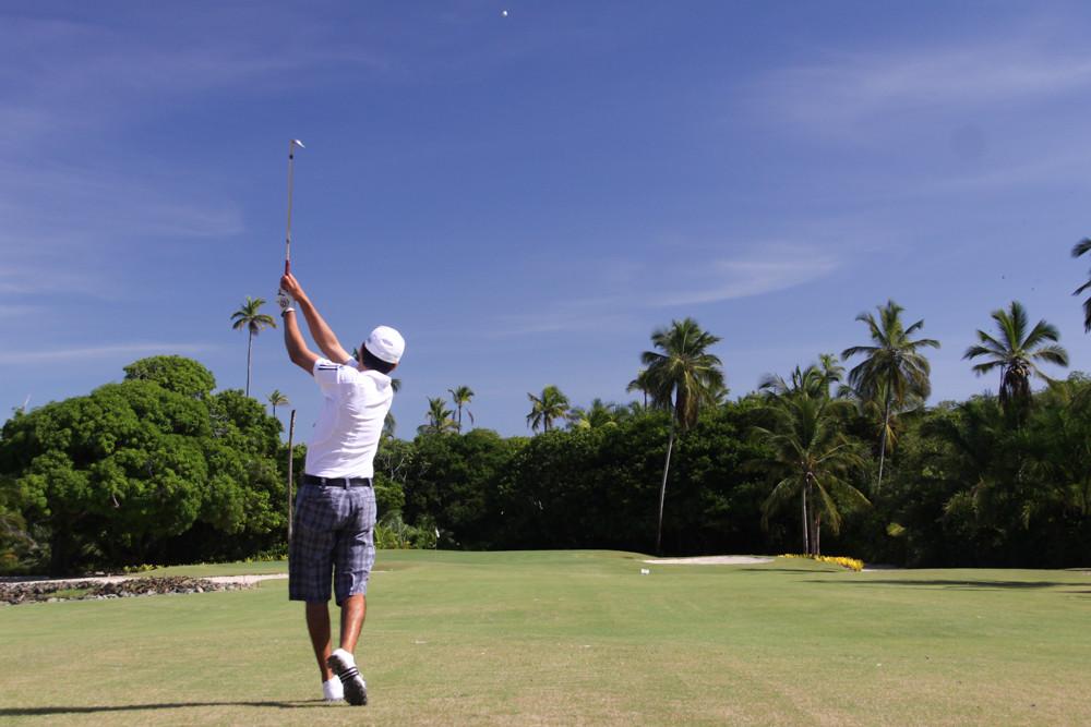 Esporte - Golfe.jpg