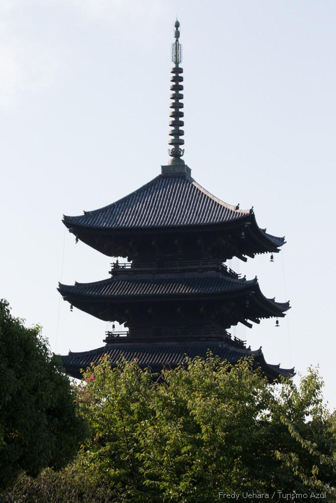 Kyoto_-_Japão_-_Foto_Fredy_Uehara_(35).
