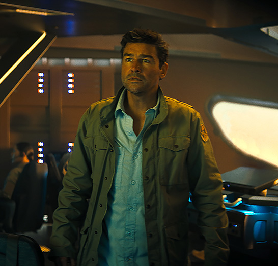 rev-1-GKM-TRL-87447rC_High_Res_JPEG