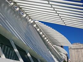 Museu do Amanhã - RJ (6).jpg