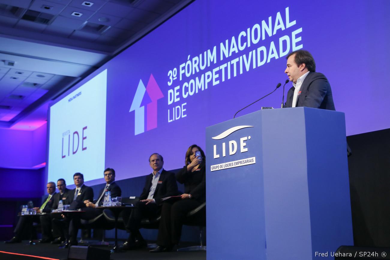 Fórum_Nacional_de_Competitividade_-_Fred