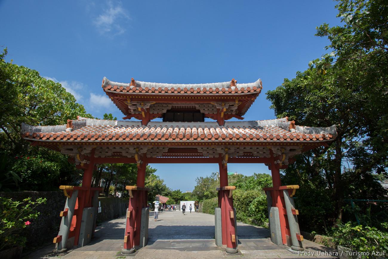 Okinawa-Japão-Foto_Fredy_Uehara_(8).jpg