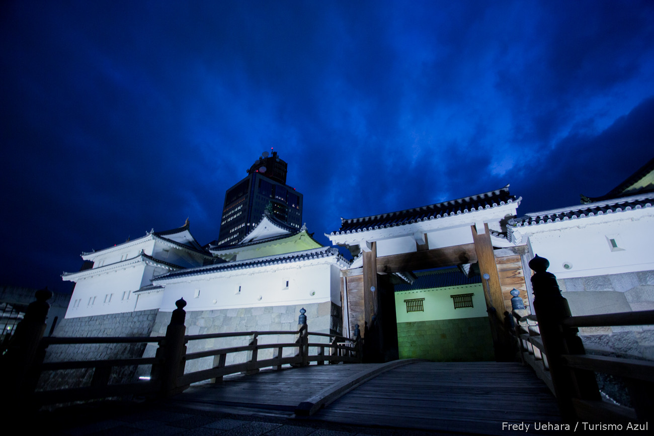 Shizuoka_-_Japão_-_Foto_Fredy_Uehara_(5
