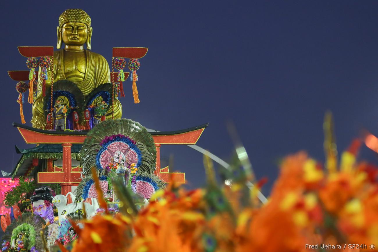 Carnaval 2020 - Fred Uehara (70).jpg