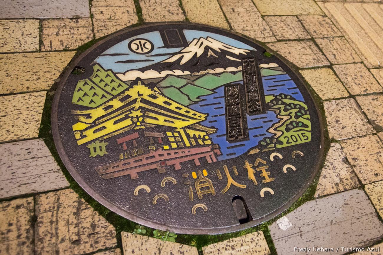Shizuoka_-_Japão_-_Foto_Fredy_Uehara_(7